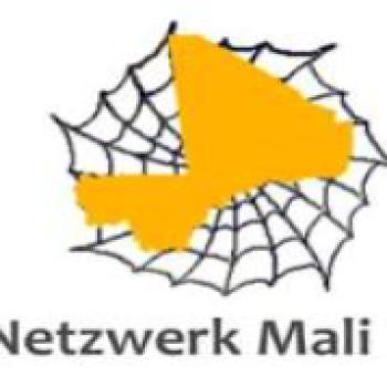 Netzwerktreffen Mali 2019 - Einladung